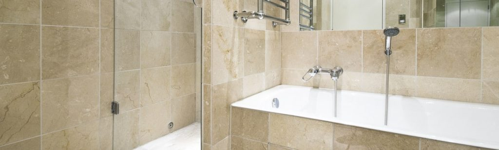 Tiling Company in Shirley