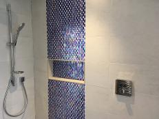 Tiling_Contractors_London_and_Surrey