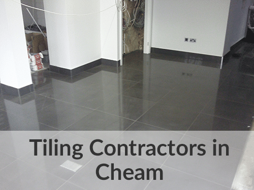 https://www.cmdceramics.com/wp-content/uploads/2018/03/tiling-contractors-Cheam.png