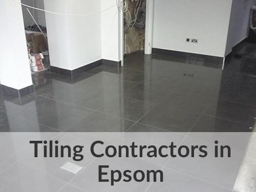 https://www.cmdceramics.com/wp-content/uploads/2018/03/tiling-contractors-Epsom.png