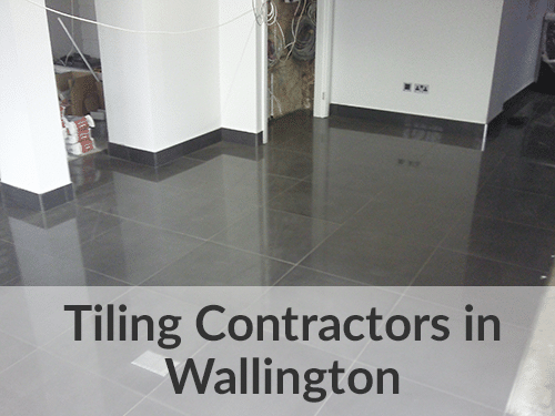 https://www.cmdceramics.com/wp-content/uploads/2018/03/tiling-contractors-Wallington.png
