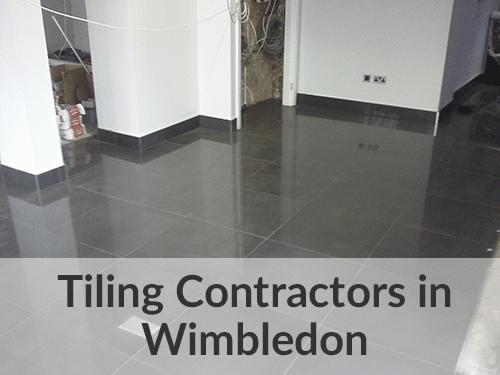 https://www.cmdceramics.com/wp-content/uploads/2018/03/tiling-contractors-Wimbledon.png