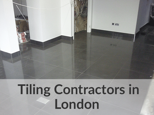 https://www.cmdceramics.com/wp-content/uploads/2018/03/tiling-contractors-london.png
