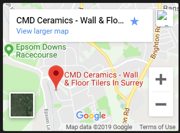 CMD_Ceramics_Epsom_Map