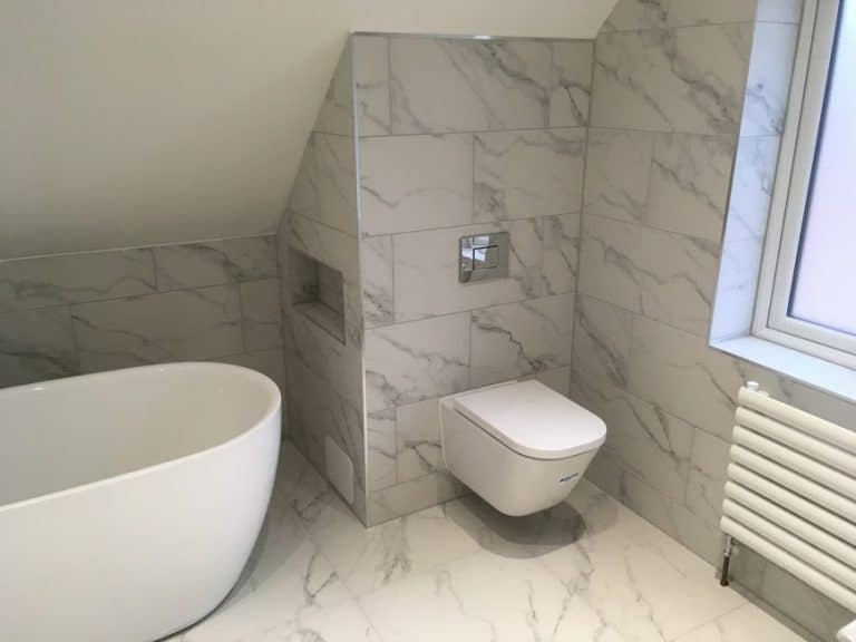 https://www.cmdceramics.com/wp-content/uploads/2019/04/wall-and-floor-tilers-in.jpg